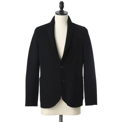 【30%OFF】991 / キューキューイチ : 15G Single Jacket : キューキューイチ シングル ジャケット : YAHA201M