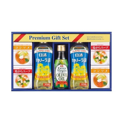バラエティ調味料ギフト APO-25 6820-040