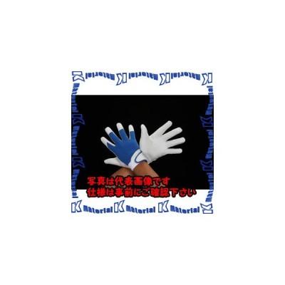 【代引不可】【個人宅配送不可】ESCO(エスコ) [LL] 手袋(牛革/白) EA353CC-68 [ESC008632]
