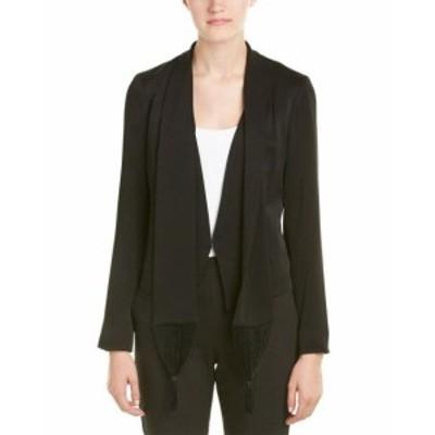 Shoshanna ショーシャンナ ファッション 衣類 Shoshanna Jacket