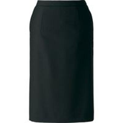 カーシーカシマカーシーカシマ セミタイトスカート EAS812-10_13 1着(取寄品)