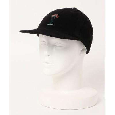 FAR EAST / CAP/BANKS バンクス メンズ キャップ 帽子 MEN 帽子 > キャップ