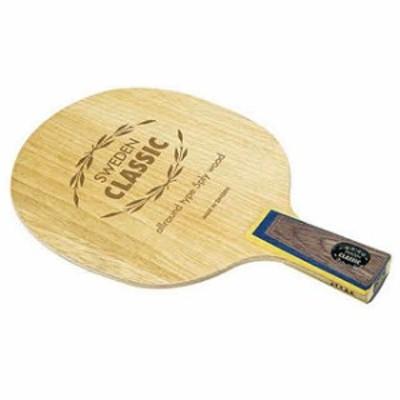 ヤサカ 卓球 ラケット ペン 中国式 スウェーデンクラシック 中国式  Yasaka YR-36
