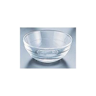 リス ボール デュラレックス 2060 6cm 08021