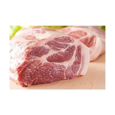 808アベル 鹿児島 黒豚 肩ロース 1kg 産地直送 カット方法を選択して下さい,焼き肉用