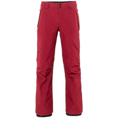 シックスエイトシックス メンズ カジュアルパンツ ボトムス 686 GLCR GORE-TEX Core Pants