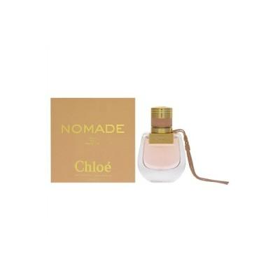 クロエ CHLOE ノマド オードパルファム EDP SP 30ml 【香水】【激安セール】【あすつく】
