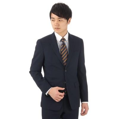 スタイリッシュスーツ《ガゼットクロッチ》
