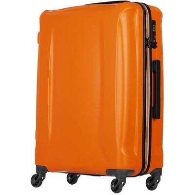 [アウトレット]スーツケース PPケース キャリーケース キャリーバッグ PP ポリプロピレン LEGEND WALKER Sサイズ 35泊 ダイヤ