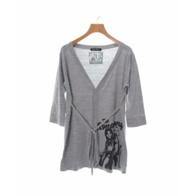 HYSTERIC GLAMOUR ヒステリック グラマー Tシャツ・カットソー レディース