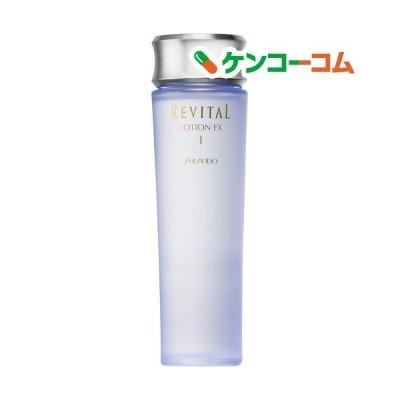 資生堂 リバイタル ローションEX I ( 130ml )/ リバイタル(REVITAL)