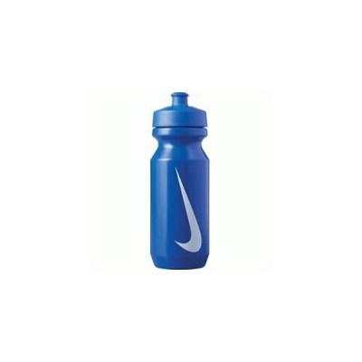 水筒 ウォーターボトル スクイズボトル NIKE ナイキ ビッグマウスボトル 2.0 22OZ  容量650ml HY6004 408【21SP_SPZ】