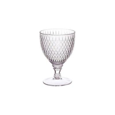 ロゼット ワイングラス CL 22825【 グラス・酒器 】