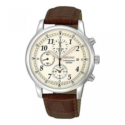 腕時計、アクセサリー セイコー アストロン グランドセイコー Seiko SNDC31P1 men's quartz wristwatch 正規輸入品