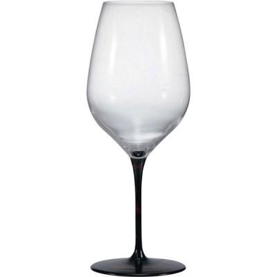 【納期目安:1週間】EBM-6919100 インアルト トレセンシ ワイングラス L 550ml アンティーク加工 曙 (EBM6919100)
