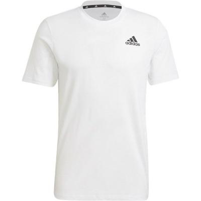 adidas(アディダス) 11 MD2MPRTシャツ マルチSPハンソデTシャツ (bg979-gr0517)