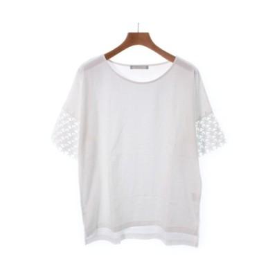 alcali アルカリ Tシャツ・カットソー レディース