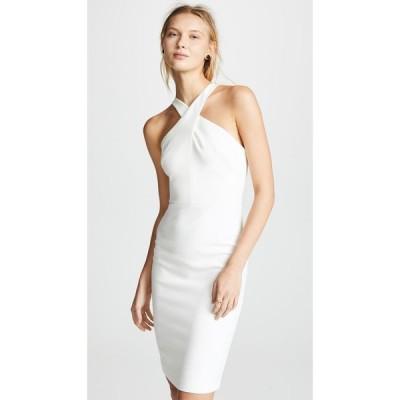 ライクリー LIKELY レディース ワンピース ワンピース・ドレス Carolyn Dress White