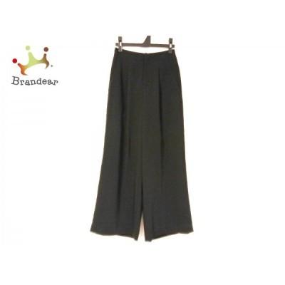 ブレンへイム BLENHEIM パンツ サイズS レディース 黒     スペシャル特価 20200506