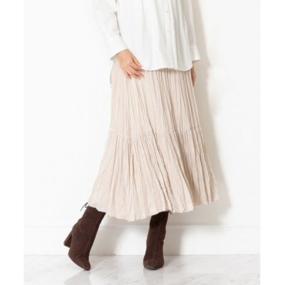 スカート ◆カリスタスカート