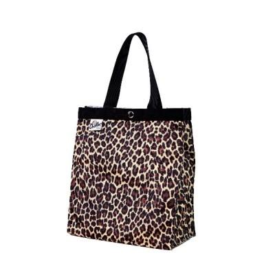 L.H.P WOMEN / Drifter/ドリフター/PAPER BAG TOTE S/ペーパートートバッグ Sサイズ WOMEN バッグ > トートバッグ