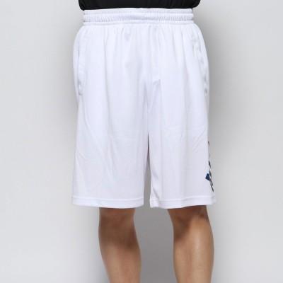 コンバース CONVERSE バスケットボール ハーフパンツ 0S メンズプラクティスパンツ CB201861