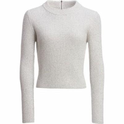 カーヴデザイン トップス Montague Sweater - Womens