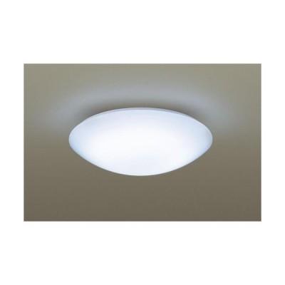 パナソニック LED小型シーリングライト LSEB2021LE1【4549077455000:14430】
