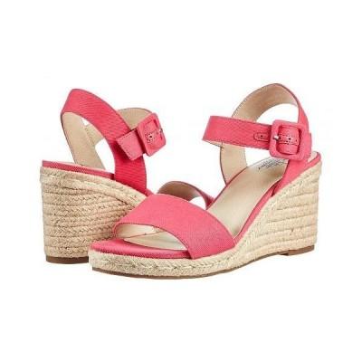 LifeStride ライフストライド レディース 女性用 シューズ 靴 ヒール Tango - Pink