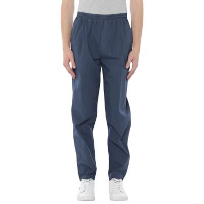 ザ ジジ THE GIGI パンツ ダークブルー 46 コットン 99% / ポリウレタン 1% パンツ