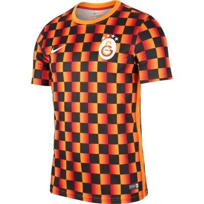 ナイキ シャツ メンズ トップス Galatasaray Pre Match Shirt Mens