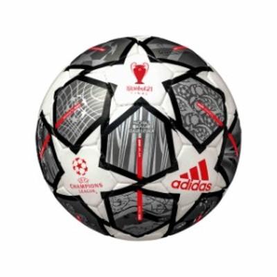 アディダス サッカー サッカーボール5号 フィナーレ ルシアーダ  5号球20周年モデル  adidas AF5401TW
