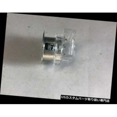 バイク ヘッドライト HONDA純正新品パーツディオヘッドライトソケット33111-GAZ-003  HONDA Genuine New Parts Dio Headlight Socket  3