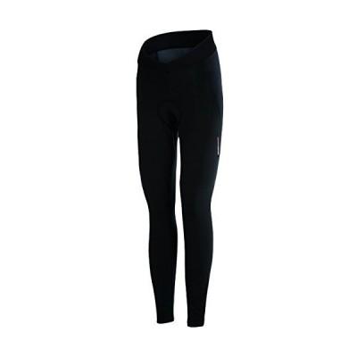 Castelli Meno Wind Tight - Women's Black, XS 並行輸入品