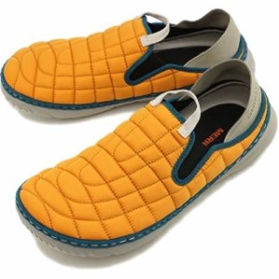 【40%OFF】メレル MERRELL メンズ ハット モック M HUT MOC キャンプモック アウトドア ライフスタイルシューズ スニーカー 靴 BLAZE イ