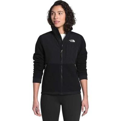 ノースフェイス レディース ジャケット・ブルゾン アウター The North Face Women's Denali 2 Jacket