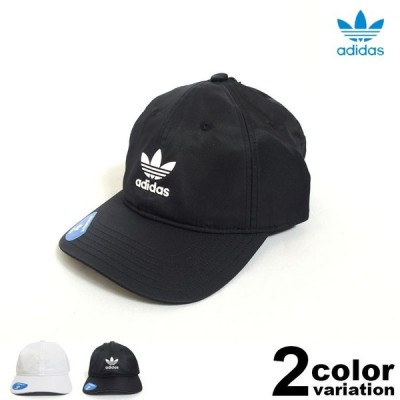アディダス キャップ メンズ adidas originals アディダス オリジナルス ストラップバックキャップ 帽子