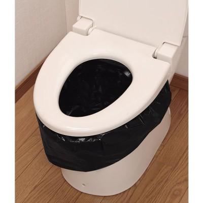 清水産業清水産業 NEW <別売>トイレ非常用スペアセット 63681(直送品)
