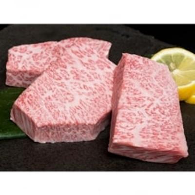 河上シェフおすすめ 極厚佐賀牛サーロインステーキ5kg(250g×20)