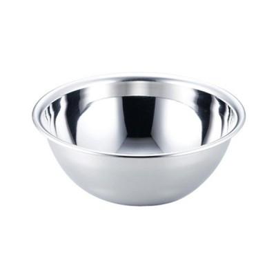 SALUS 18-0 キッチンボール 15cm [キッチン用品 雑貨 佐藤金属興業]