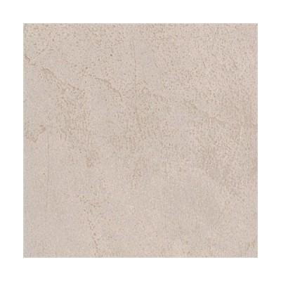 リリカラ/生のりつき壁紙・クロス LW4109