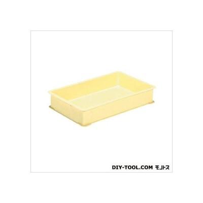 サンコー ばんじゅうG−20クリーム 645 x 390 x 115 mm SKBANG20CL