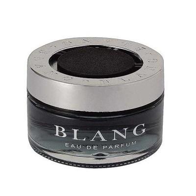 カーメイト ブラング ブルガタイプ 置きタイプ 消臭芳香剤 BVLGA TYPE FR913 返品種別A