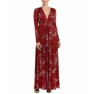 Rachel Pally レイチェルパリー ファッション ドレス Rachel Pally Full Length Caftan