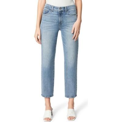 ジョーズジーンズ Joe's Jeans レディース ジーンズ・デニム ボトムス・パンツ Scout in Wanderer Wanderer