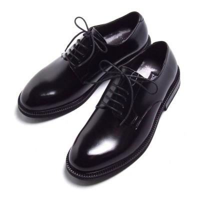 ビジネスシューズ メンズ シューズ ビジネスシューズ 紳士靴 靴