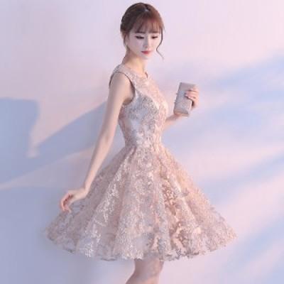 結婚式 ドレス パーティー ロングドレス 二次会ドレス ウェディングドレス お呼ばれドレス 卒業パーティー 成人式 同窓会hs145