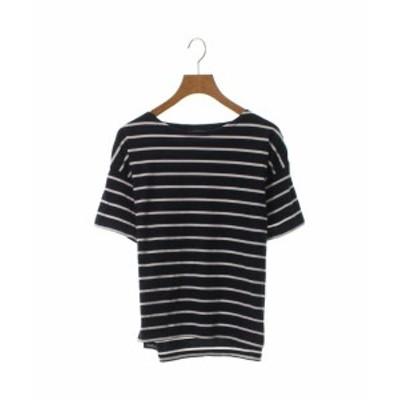 URBAN RESEARCH アーバン リサーチ Tシャツ・カットソー レディース