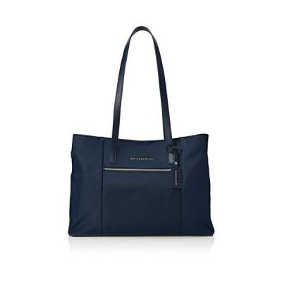 Briggs & Riley Rhapsody-Essential Tote Bag, Navy, One Size【並行輸入品】