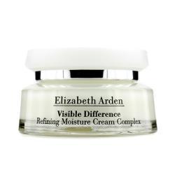 Elizabeth Arden 雅頓 21天霜 75ml